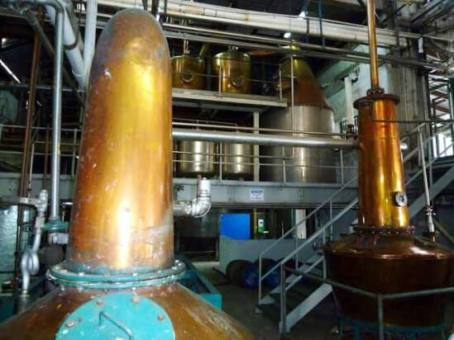 john-dore-and-vendome-pot-stills