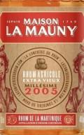 la-conf-du-rhum-la-mauny-2005 (2)