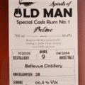 old-man-special-cask-rum-no1-belize-9-jahre-cask-strength-51e3a (2)