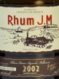 rum_rhu20 (2)