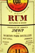 Jan17-JMWP-Rum-WorthyPark (2)