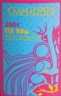 Samaroli-fiji-rum-2001-cask25 (2)