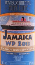 Transcontinental-Rum-Line-2013-2017-Jamaica-Worthy-Park-Navy-Strength (2)