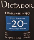 dictador-20-year-old-rum (2)