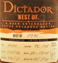 dictador-best-of-1976-vintage-single-cask-rum-40-jahre-07l (2)