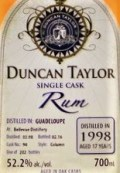 duncan-taylor-bellevue-17-year-old-single-cask-rum-guadeloupe-10864360 (2)