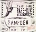 rhum-rum-nation-small-batch-rare-rums-hampden-1992 (2)