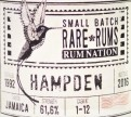 rhum-rum-nation-small-batch-rare-rums-hampden-1992 (2)