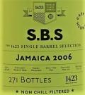 sbs-rum-jamaica-worthy-park-2006-07l (2)