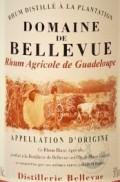 bellevue-blanc-50 (2)