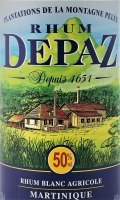 depaz-blanc-55 (2)
