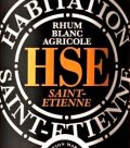 HSE-Rhum-Blanc-50 (2)
