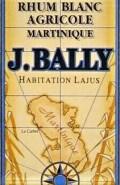 j-bally-rhum-agricole-blanc (2)