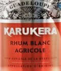 Karukera-Blanc-Agricole-Canne-Blue-07l (2)
