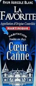 la-favorite-light-rum-coeur-de-canne-rhum-agricole (2)