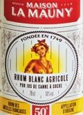 LaMauny-Blanc-n (2)