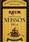 neisson_rhum_blanc_martinique (2)