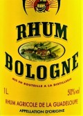 Rhum-Bologne-Blanc-50 (2)