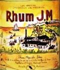 rhum-jm-blanc-agricole-50-70cl (2)