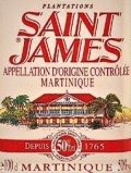 Saint-James-Rhum-Blanc-50 (2)