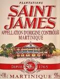 Saint-James-Rhum-Blanc-50 (2)