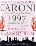 bristol-classic-rum-bristol-caroni-trinidad-rum-19 (2)