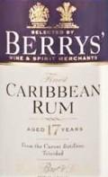 caroni-17-year-old-berry-bros-and-rudd-rum (2)