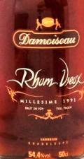 rhum-damoiseau-millesime-1991-z (2)