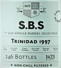 1423_trinidad_1997 (2)