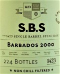sbs-rum-barbados-west-indies-2000-07l (2)