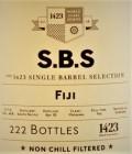 sbs-rum-fiji-12-jahre-46-07l (2)