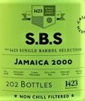 sbs-rum-jamaica-hampden-2000-07l (2)