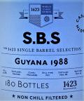 sbs_guyana_1988_180-2-tilpasset-størrelse (2)