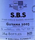 sbs_guyana_2003_264-4-tilpasset-størrelse (2)