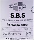 sbs_panama_2001_252-4-tilpasset-størrelse (2)