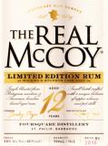 mccoy12
