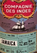 compagnie-des-indes-jamaica-12-years-new-yarmouth-e1510604790630 (2)