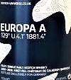 eura (2)