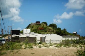 Antigua-Distillery_02(pp_w768_h512)
