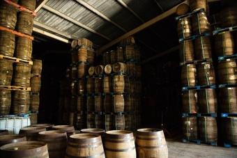 Antigua-Distillery_06(pp_w768_h512)