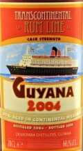 guyana04a