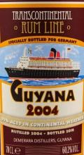 guyana04b (2)