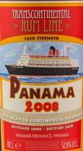panama08
