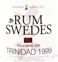 rumswedes (2)