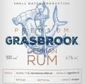 grasbrook