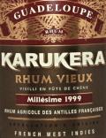 karukera99 (3)