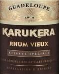karukerars (2)