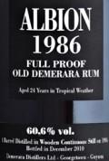 velier albion 86 (2)