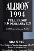 velier albion 94 (2)