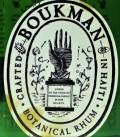 boukman